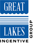 Great Lakes Incentives Group